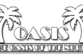 Oasis of the North Brothel