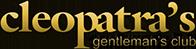 Cleopatras Gentlemans Club, Western Sydney Brothel