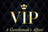 Gentlemens Affair Escort